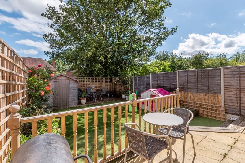 3 bed house for sale in Alder Close, PE2