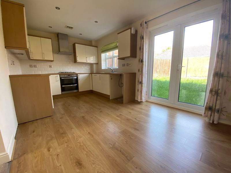 3 bed house to rent in High Court Way 2