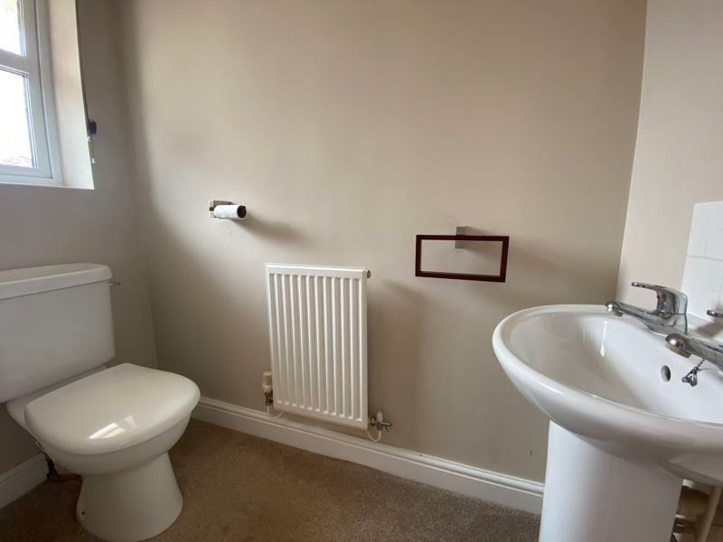 3 bed house to rent in High Court Way 4