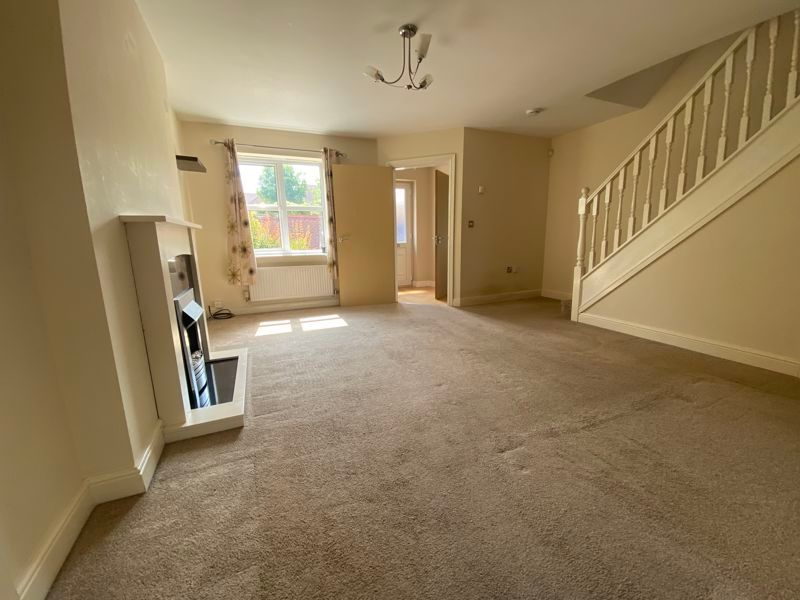 3 bed house to rent in High Court Way 5
