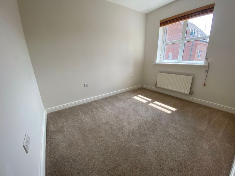 3 bed house to rent in High Court Way 6