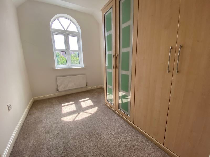 3 bed house to rent in High Court Way 7