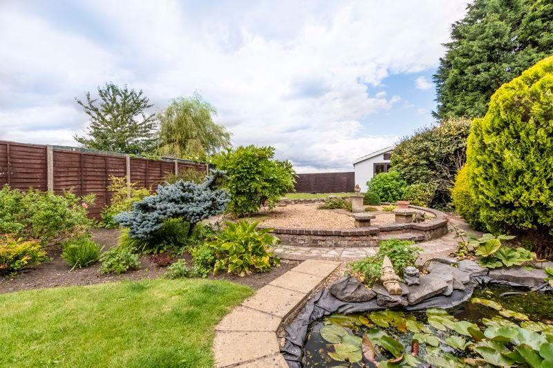 5 bed  for sale in Wisbech Road 12