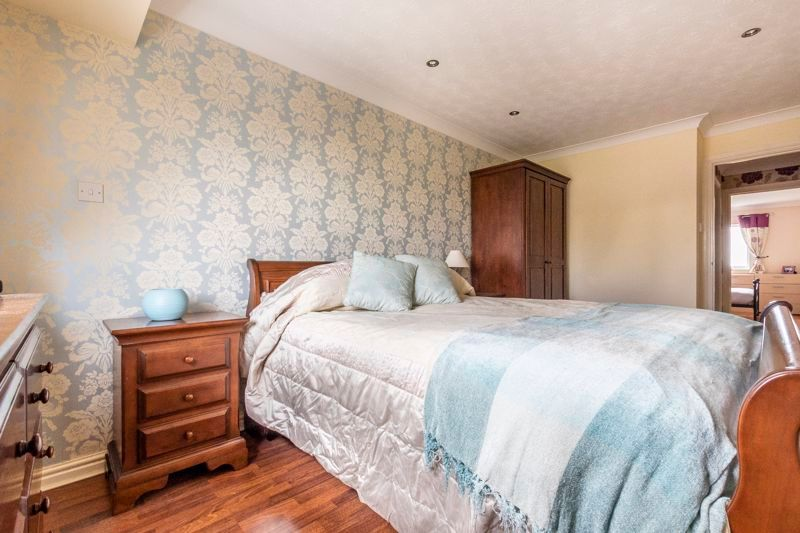 5 bed  for sale in Wisbech Road 13