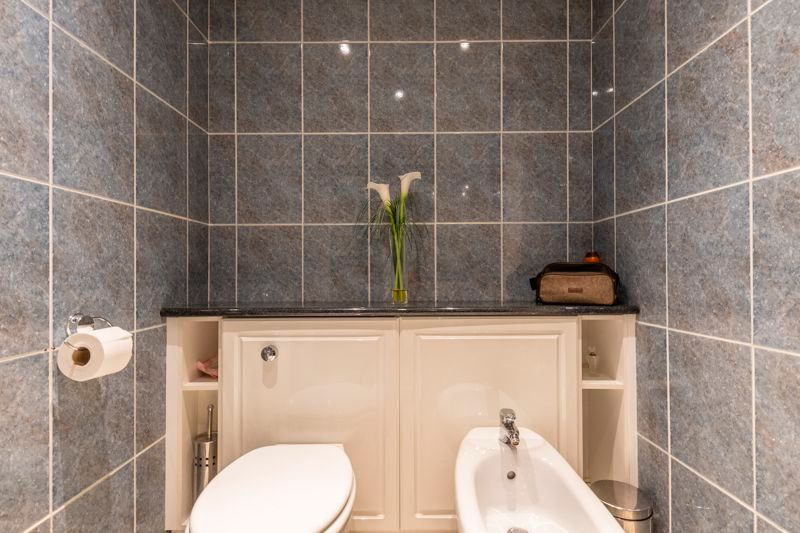5 bed  for sale in Wisbech Road 15
