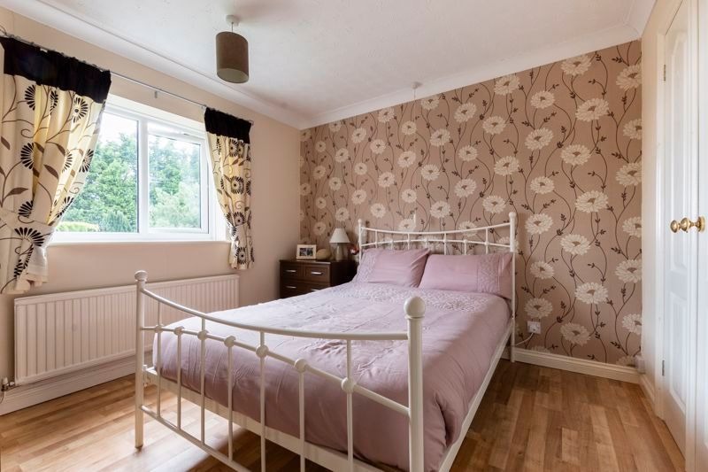 5 bed  for sale in Wisbech Road 17
