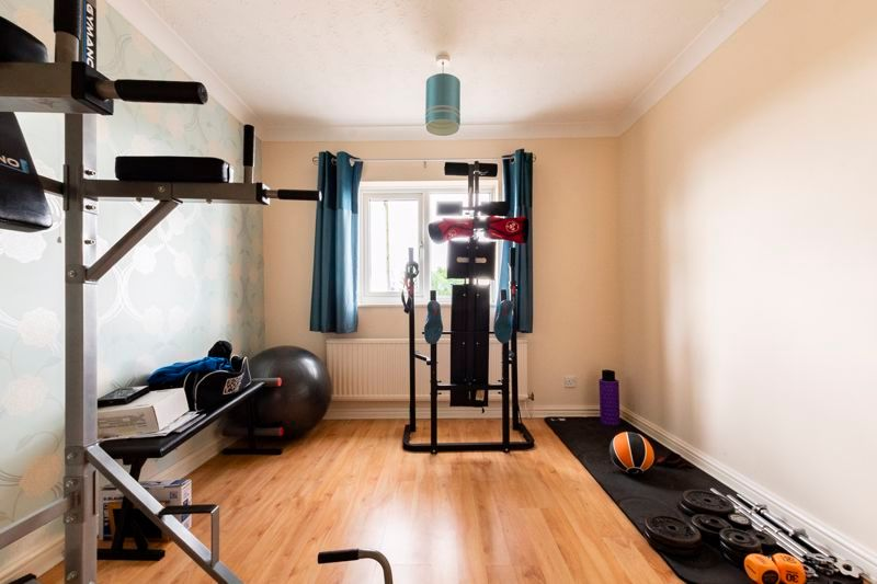5 bed  for sale in Wisbech Road  - Property Image 19