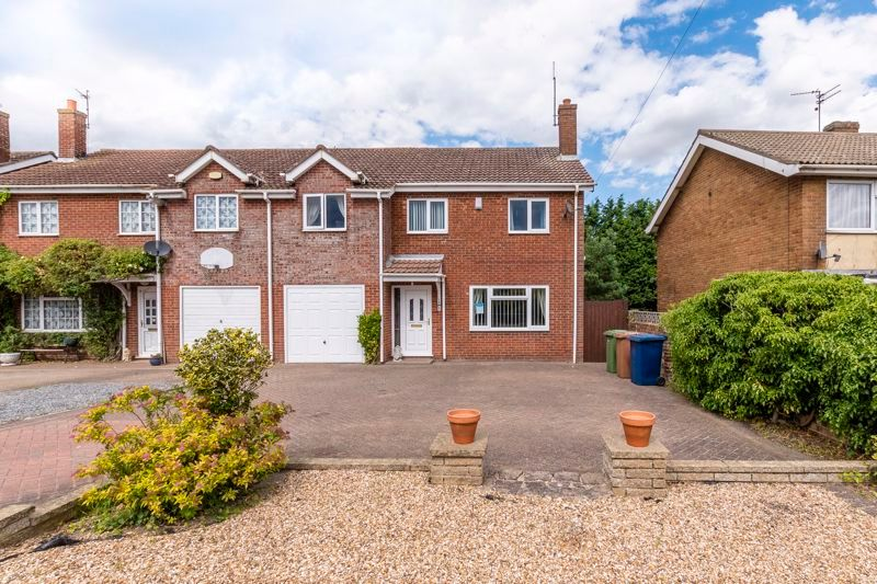 5 bed  for sale in Wisbech Road 3