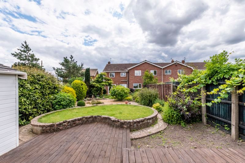 5 bed  for sale in Wisbech Road 4