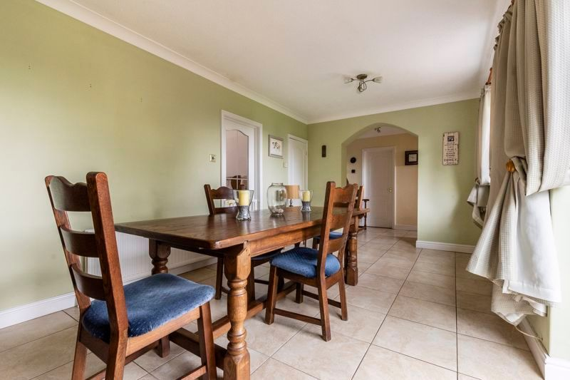 5 bed  for sale in Wisbech Road 5