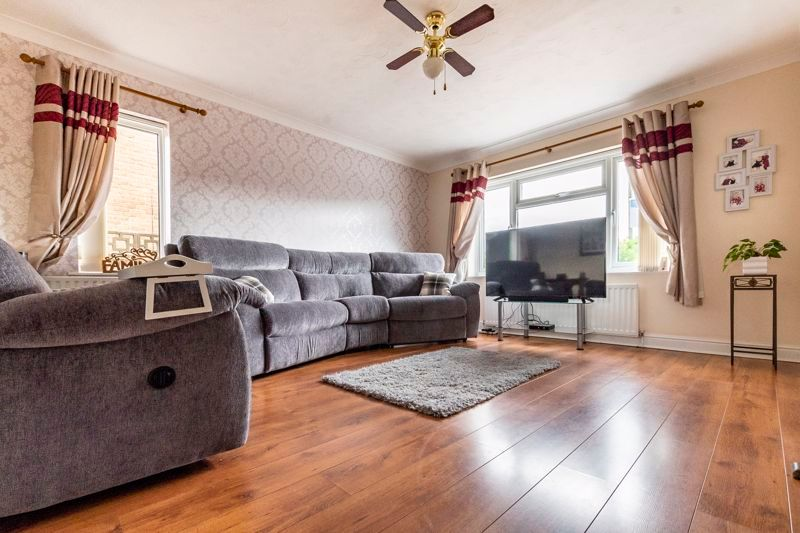 5 bed  for sale in Wisbech Road 7