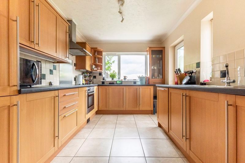 5 bed  for sale in Wisbech Road 8