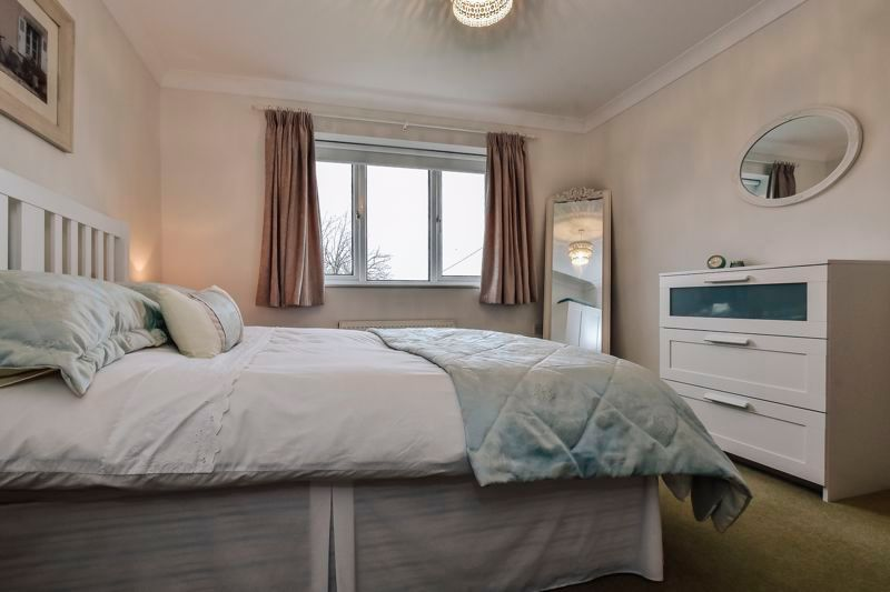 5 bed house for sale in Holme Road  - Property Image 21