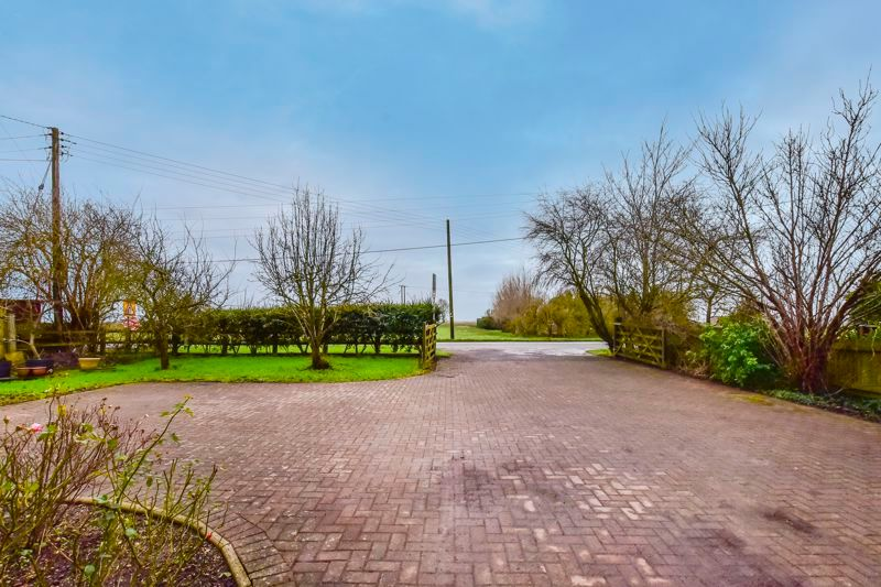 5 bed house for sale in Holme Road  - Property Image 30