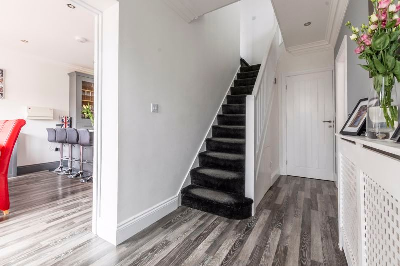 4 bed house for sale in Beacon Lane, NG31