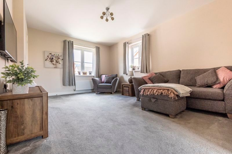 3 bed house for sale in Cowslip Close, PE7