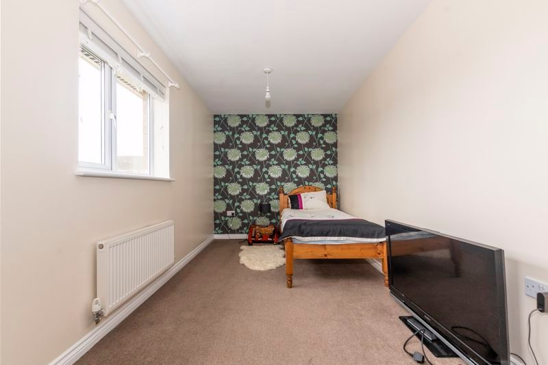 3 bed house for sale in Lakeview Way  - Property Image 11