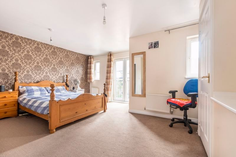3 bed house for sale in Lakeview Way  - Property Image 8