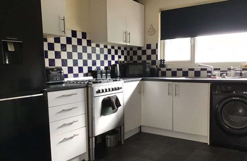 2 bed  for sale in Welbourne, PE4