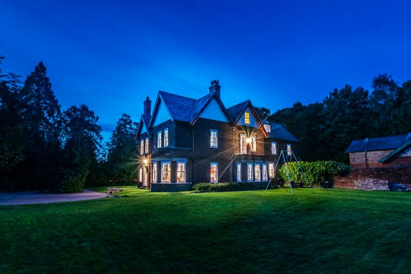 8 bed house for sale in 516 Oundle Road, PE2