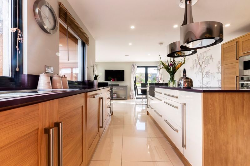5 bed house for sale in Winsor Crescent, PE7