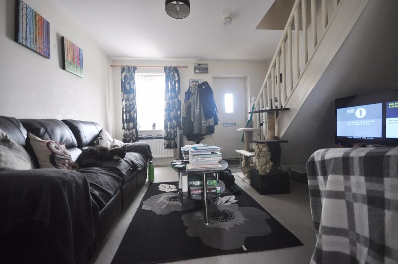 2 bed house for sale in Pomona Way 2