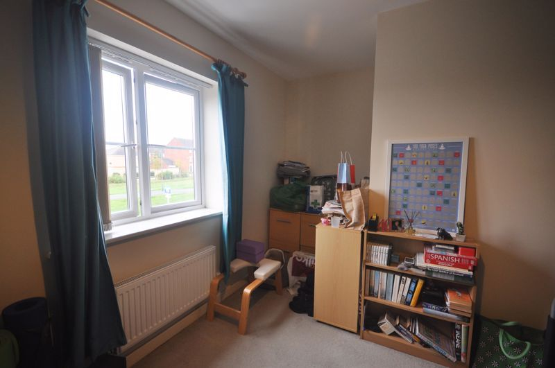 2 bed house for sale in Pomona Way 5