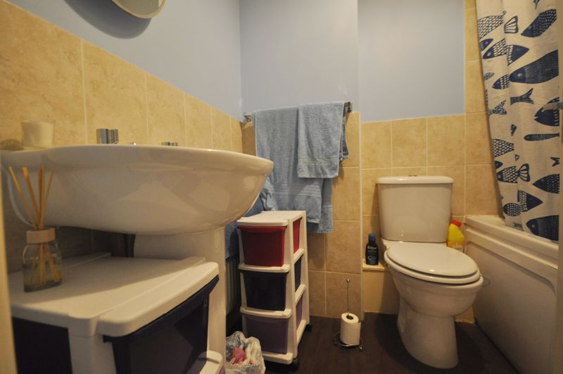 2 bed house for sale in Pomona Way  - Property Image 6