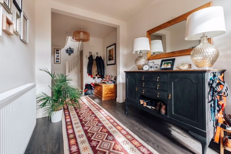 4 bed house for sale in Thorpe Road, PE3