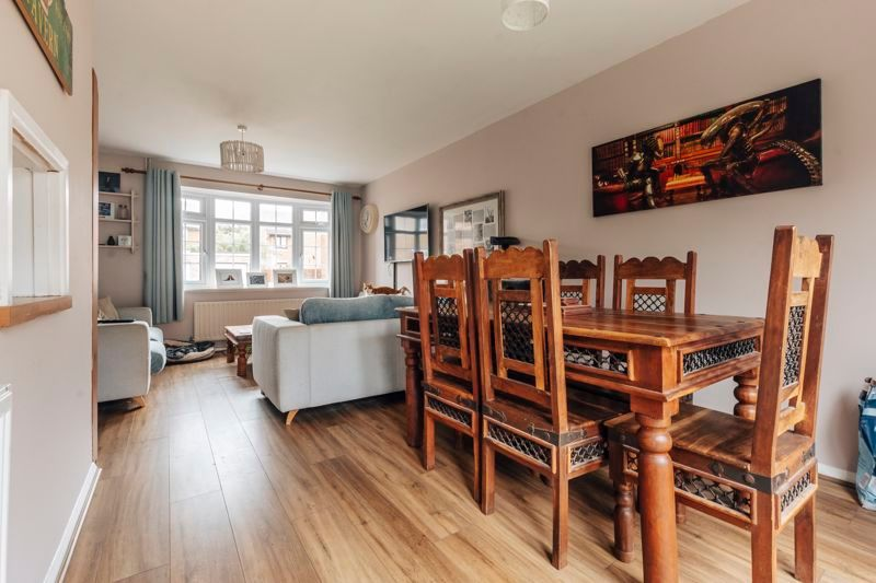 3 bed house for sale in Langford Road - Property Image 1