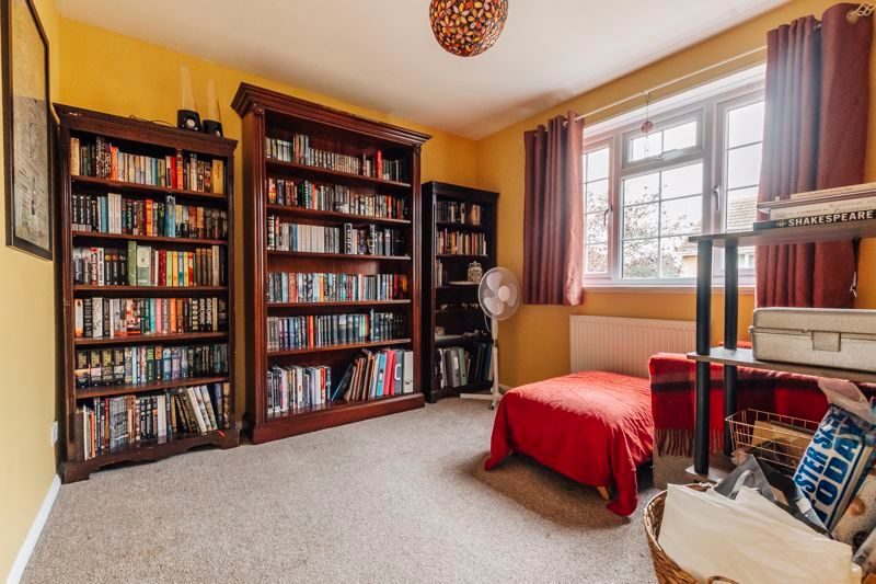 3 bed house for sale in Langford Road  - Property Image 12