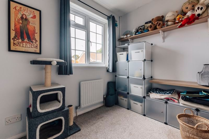 3 bed house for sale in Langford Road  - Property Image 14