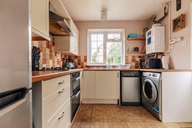 3 bed house for sale in Langford Road 15