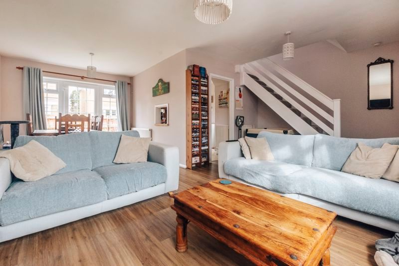 3 bed house for sale in Langford Road 3