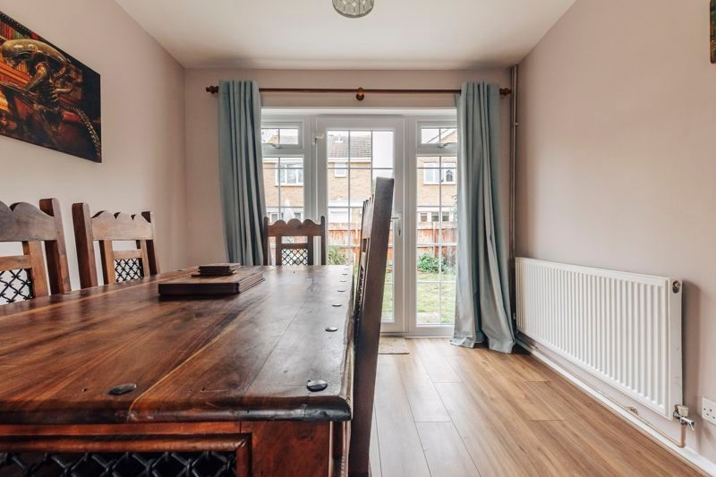 3 bed house for sale in Langford Road 5