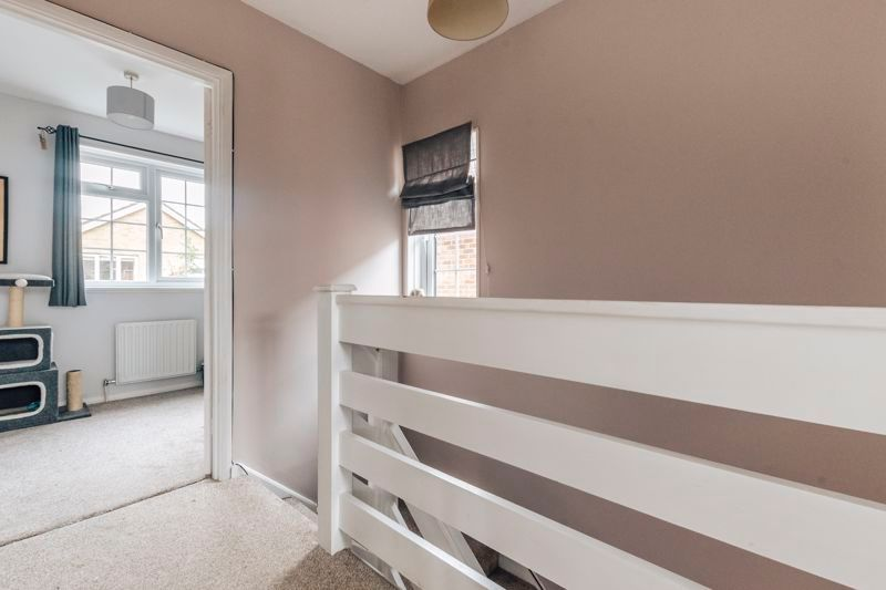3 bed house for sale in Langford Road  - Property Image 7