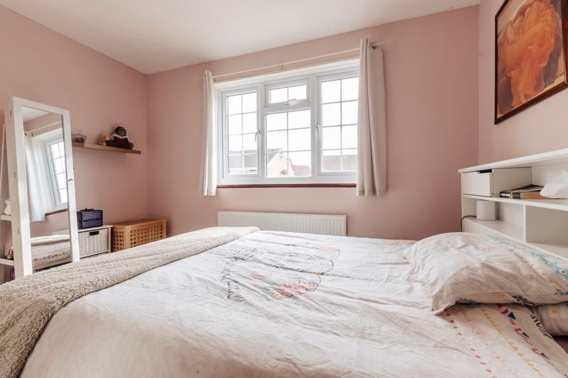 3 bed house for sale in Langford Road  - Property Image 8
