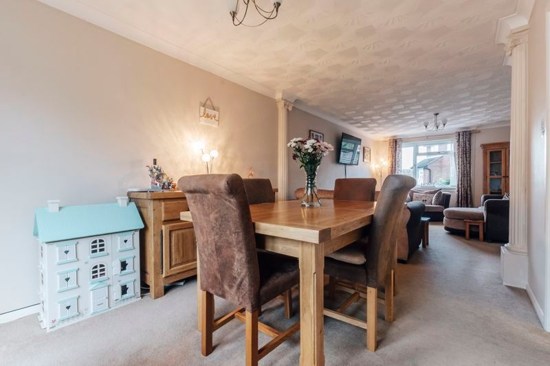 4 bed house for sale in Partridge Close  - Property Image 2
