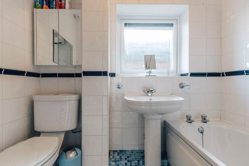 4 bed house for sale in Partridge Close  - Property Image 12