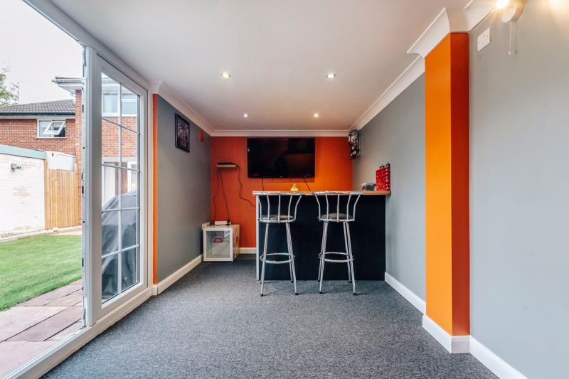 4 bed house for sale in Partridge Close  - Property Image 13