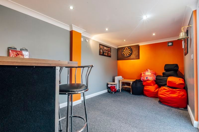 4 bed house for sale in Partridge Close  - Property Image 14