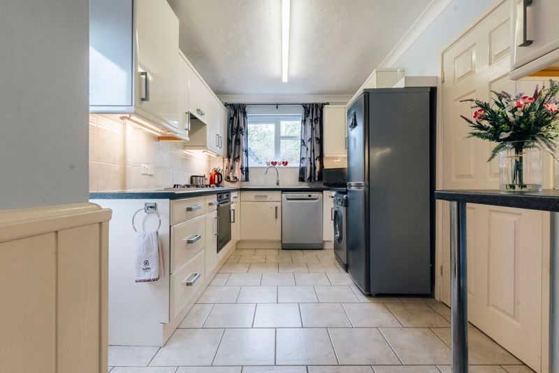 4 bed house for sale in Partridge Close  - Property Image 3