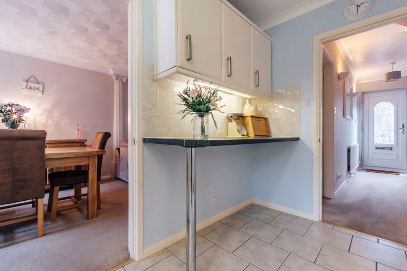 4 bed house for sale in Partridge Close 4