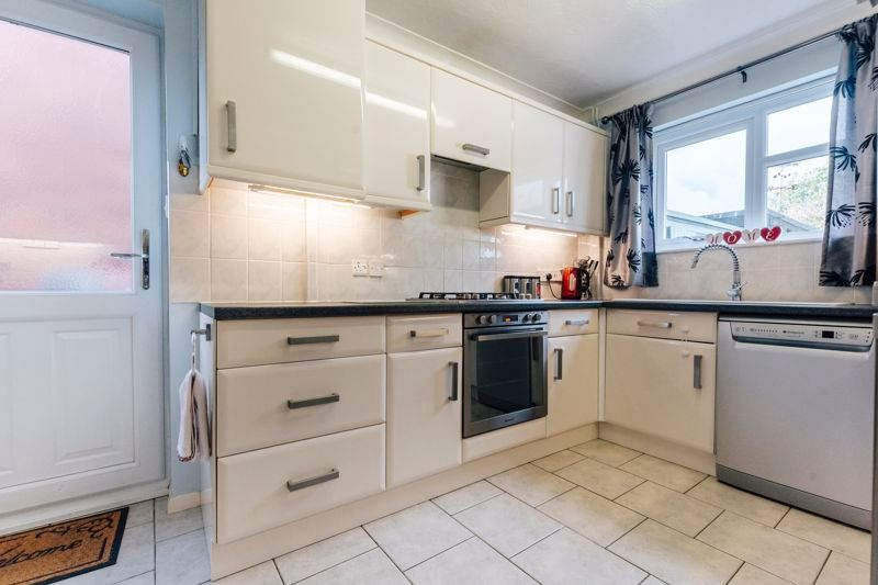 4 bed house for sale in Partridge Close  - Property Image 7