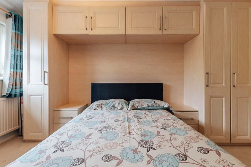 4 bed house for sale in Partridge Close  - Property Image 10