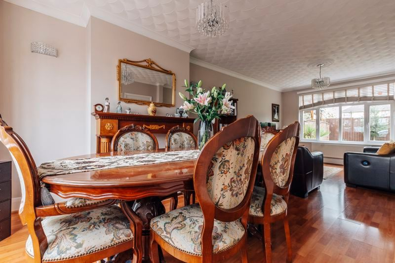 3 bed  for sale in Westbrook Park Road, PE2