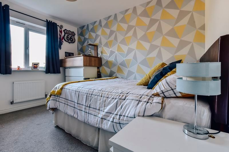 3 bed  for sale in Kelburn Road  - Property Image 13