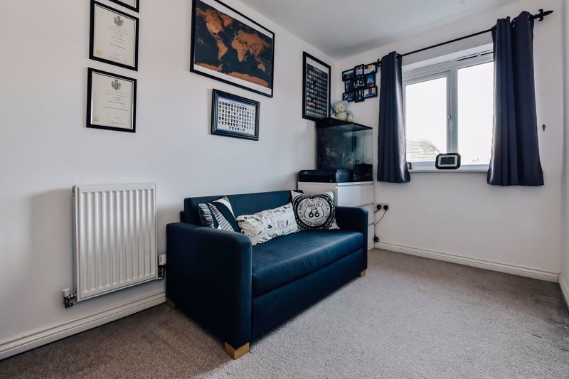 3 bed  for sale in Kelburn Road  - Property Image 14