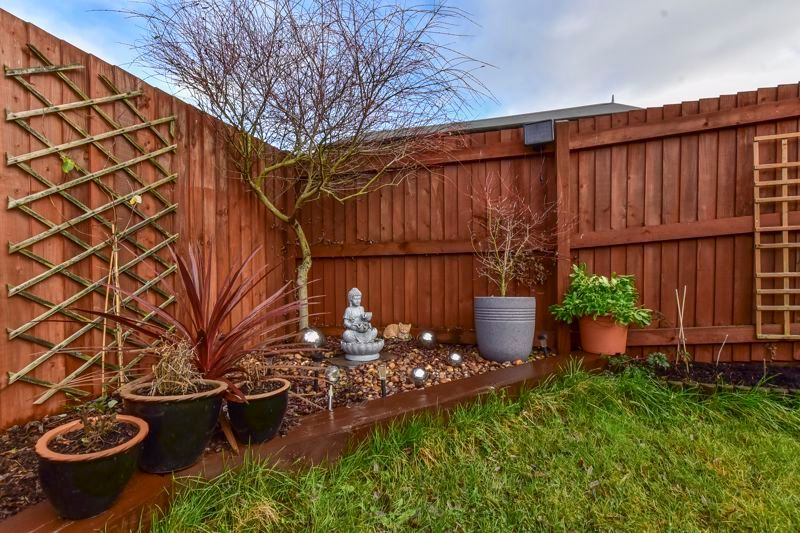 3 bed  for sale in Kelburn Road  - Property Image 16