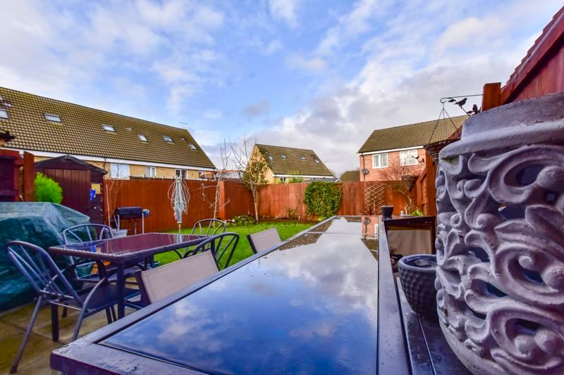 3 bed  for sale in Kelburn Road  - Property Image 17